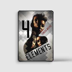 4_elements.jpg