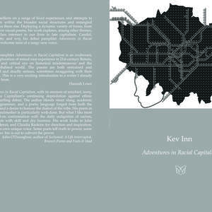 Kev_Inn_ARC_Cover_for_print_FINAL.jpg
