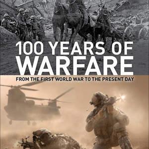 100_Years_of_Warfare.jpg