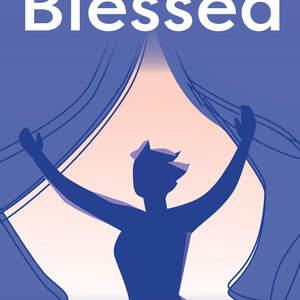 Blessed-Bk-Cvr3.jpg