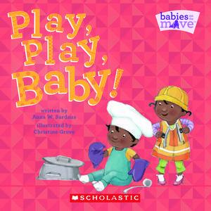 Play_Play_Baby.jpg
