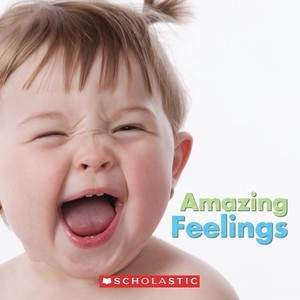 AmazingFeelings_Cover_final.jpg