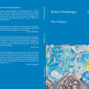 Blue_wallpaper_COVER_REPRINT.jpg