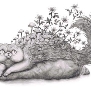 Grass_Cat_Shawn_E_Russell_copy.jpg