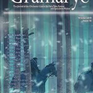 Gramarye_2.jpg