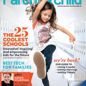 parent_child_august_september_2012.jpg