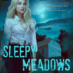 sleepy-meadows.jpg