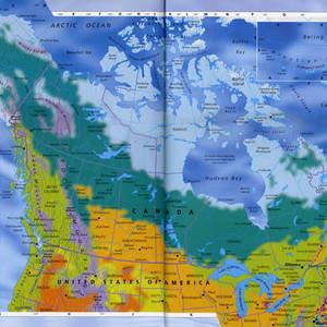 Canadamap.jpg