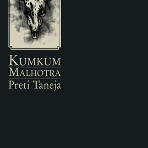 kumkum-web-cover-440x660.jpg
