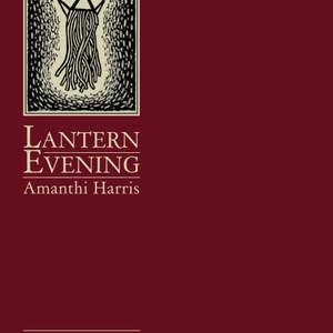 Lantern_Evening_-_Amanthi_Harris_cover_shot.jpg