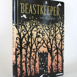 Beastkeeper_1.jpg