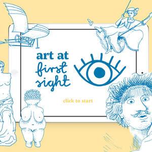 behance_okladka_art_at_first_sight-tlo3.jpg