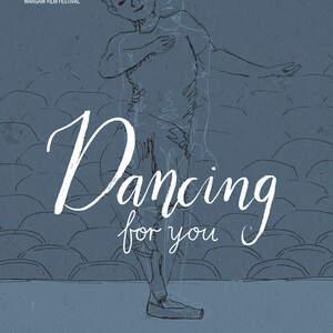 tancze-dla-ciebie_41a.jpg