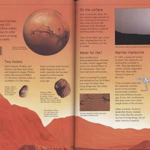 Mars.gif