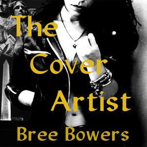 cover_artist.jpg
