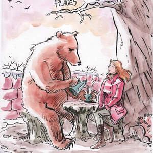 childrens_illustration2.jpg