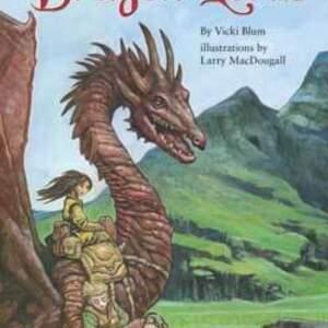 dragon_lords.jpg
