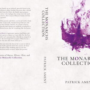 the_monarchs_collection_print.jpg