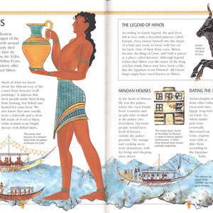 Minoans.jpg