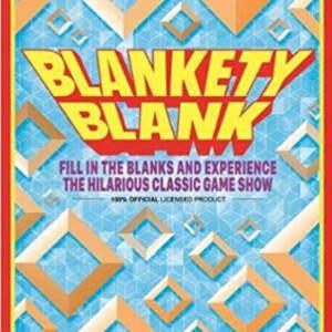 Screenshot_2020-07-30_Blankety_Blank__Game_Tin__Amazon_co_uk_Igloo_Books_9781839034374_Books.jpg