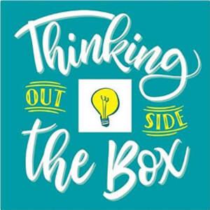 Screenshot_2020-07-30_Thinking_Outside_The_Box__Shape_Your_Future__Amazon_co_uk_Igloo_Books_9781839035104_Books.jpg