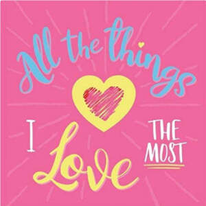 Screenshot_2020-07-30_All_The_Things_I_Love__Shape_Your_Future__Amazon_co_uk_Igloo_Books_9781839035081_Books.jpg