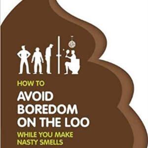 Screenshot_2020-07-30_How_to_Avoid_Boredom_on_the_Loo__Shaped_Humour__Amazon_co_uk_Igloo_Books_Books.jpg