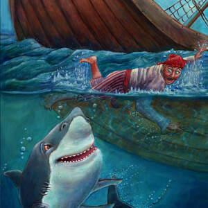 Shark_Bite.jpg