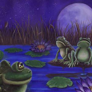 frog_chorus.jpg