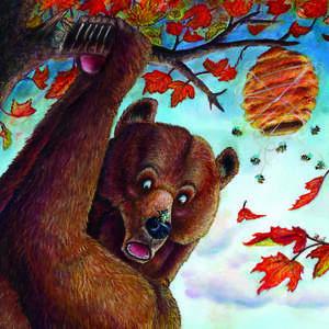 Beehive_Bear.jpg