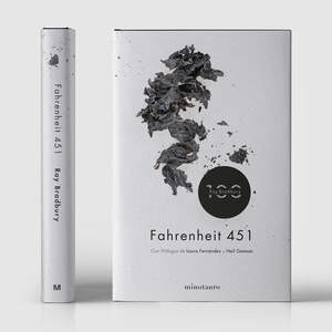 Fahrenheit-451_Mockup.jpg