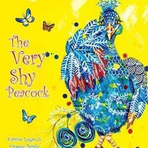 the_very_shy_peacock-300x300-1.jpg