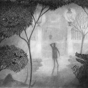 _nella_nebbia_18.jpg