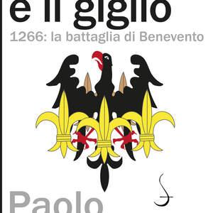 battaglia_di_Benevento_30-10-15.jpg