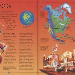 NorthAmerica.jpg