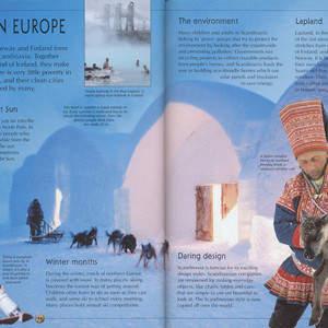 northeurope.jpg