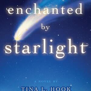 EnchantedStarlight.jpg