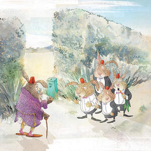 Stephen_Stone_Wind-in-the-willows_-rabbits_-onion-sauce.jpg