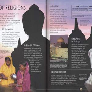 Religions.jpg