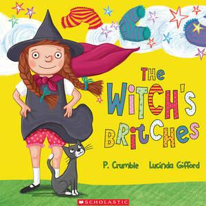 9781760151539_WitchsBritches_COV.jpg