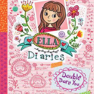 9781743628638_EllaDiaries_Book1_COV.jpg