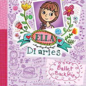 9781743628645_EllaDiaries_Book2_COV.jpg