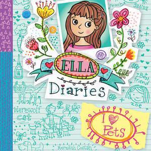 9781760153038_EllaDiaries_Book3_COV.jpg