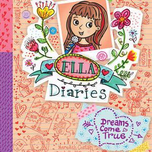 9781760153045_EllaDiaries_Book4_COV.jpg