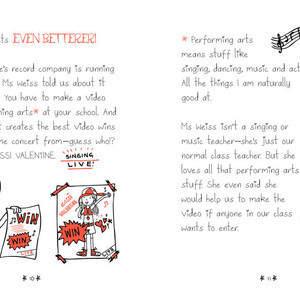 9781760153045_EllaDiaries_Book4_INT_p36.jpg