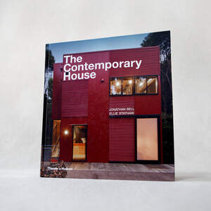 Contemporary-bottom.jpg