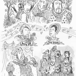 HenryVIII-ComicStrip02-Page03.jpg
