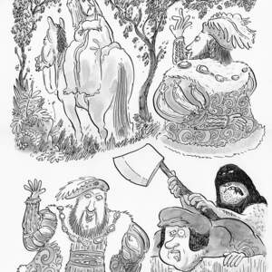 HenryVIII-ComicStrip05-Page04.jpg