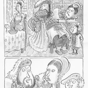 HenryVIII-ComicStrip07-Page03.jpg