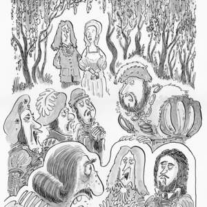 HenryVIII-ComicStrip06-Page02.jpg